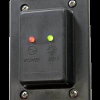 FE-HPL001-800x600