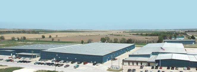 img-facility